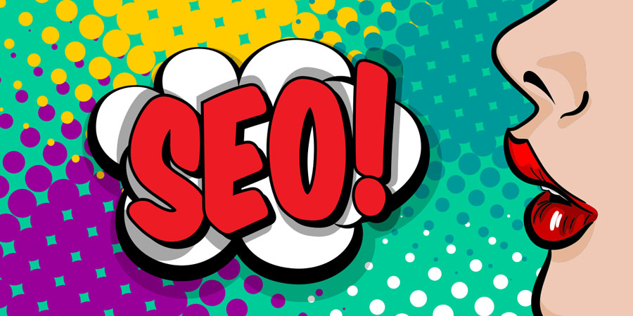 SEO Best Practices in 2020