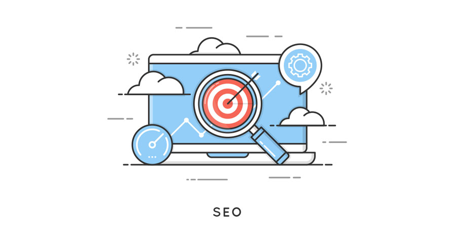 11 SEO Best Practices in 2020